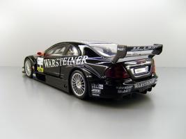 Прикрепленное изображение: 2002_AMG_Mercedes_Benz_CLK_DTM_2002__5_Uwe_Alzen_F2.jpg