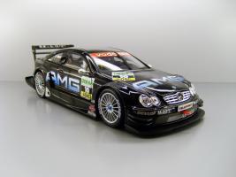 Прикрепленное изображение: 2003_AMG_Mercedes_Benz_CLK_DTM_2003__10_Jean_Alesi_F.jpg