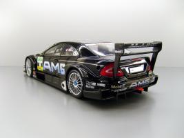 Прикрепленное изображение: 2003_AMG_Mercedes_Benz_CLK_DTM_2003__10_Jean_Alesi_F2.jpg