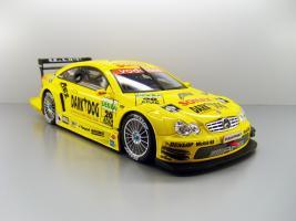 Прикрепленное изображение: 2004_AMG_Mercedes_Benz_CLK_DTM_2003__20_Jarek_Jani__353__F.jpg