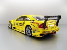 Прикрепленное изображение: 2004_AMG_Mercedes_Benz_CLK_DTM_2003__20_Jarek_Jani__353__F2.jpg