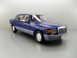 Прикрепленное изображение: 1985_Mercedes_Benz_560_SEL_Limousine_F2.jpg