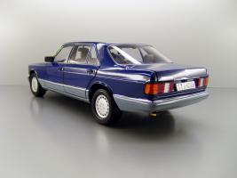 Прикрепленное изображение: 1985_Mercedes_Benz_560_SEL_Limousine_F3.jpg