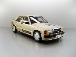 Прикрепленное изображение: 1984_Mercedes_Benz_190_E_2.3_16_Pr__228_sentationsfahrt_N__252_rburgring___11_Ayrton_Senna_F.jpg