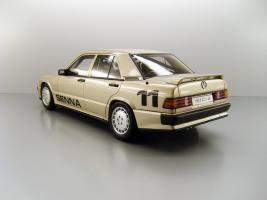Прикрепленное изображение: 1984_Mercedes_Benz_190_E_2.3_16_Pr__228_sentationsfahrt_N__252_rburgring___11_Ayrton_Senna_F2.jpg