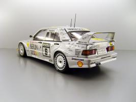 Прикрепленное изображение: 1992_Mercedes_Benz_190_E_2.5_16_Evolution_II__6_Keke_Rosberg_F2.jpg