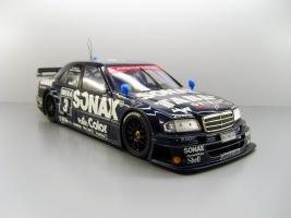 Прикрепленное изображение: 1994_AMG_Mercedes_Benz_C_Klasse_1994__3_Roland_Asch_F.jpg