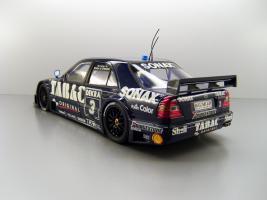 Прикрепленное изображение: 1994_AMG_Mercedes_Benz_C_Klasse_1994__3_Roland_Asch_F2.jpg