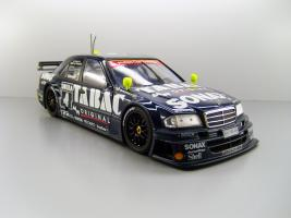 Прикрепленное изображение: 1994_AMG_Mercedes_Benz_C_Klasse_1994__4_Bernd_Schneider_F.jpg