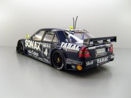 Прикрепленное изображение: 1994_AMG_Mercedes_Benz_C_Klasse_1994__4_Bernd_Schneider_F2.jpg