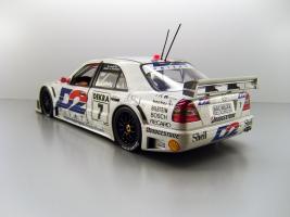 Прикрепленное изображение: 1994_AMG_Mercedes_Benz_C_Klasse_1994_Pr__228_sentation_wagen___7_Klaus_Ludwig_F2.jpg