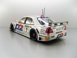 Прикрепленное изображение: 1994_AMG_Mercedes_Benz_C_Klasse_1994___7_Klaus_Ludwig_F2.jpg