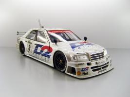 Прикрепленное изображение: 1994_AMG_Mercedes_Benz_C_Klasse_1994__8_Ellen_Lohr_F.jpg