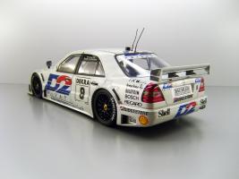 Прикрепленное изображение: 1994_AMG_Mercedes_Benz_C_Klasse_1994__8_Ellen_Lohr_F2.jpg