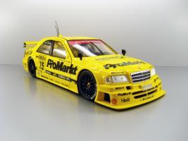 Прикрепленное изображение: 1994_AMG_Mercedes_Benz_C_Klasse_1994__15_J__246_rg_van_Ommen_F.jpg