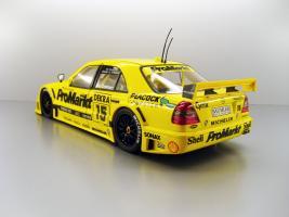 Прикрепленное изображение: 1994_AMG_Mercedes_Benz_C_Klasse_1994__15_J__246_rg_van_Ommen_F2.jpg