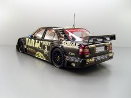 Прикрепленное изображение: 1995_AMG_Mercedes_Benz_C_Klasse_1995__3_J__246_rg_van_Ommen_F2.jpg