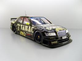 Прикрепленное изображение: 1995_AMG_Mercedes_Benz_C_Klasse_1995__4_Jan_Magnussen_F.jpg
