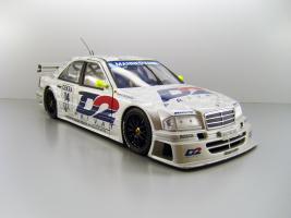 Прикрепленное изображение: 1995_AMG_Mercedes_Benz_C_Klasse_1995__14_Bernd_Schneider_F.jpg