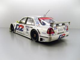 Прикрепленное изображение: 1995_AMG_Mercedes_Benz_C_Klasse_1995__14_Bernd_Schneider_F2.jpg