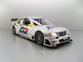 Прикрепленное изображение: 1996_AMG_Mercedes_Benz_C_Klasse_1996__1_Bernd_Schneider_F.jpg