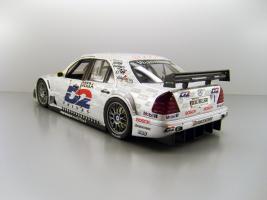 Прикрепленное изображение: 1996_AMG_Mercedes_Benz_C_Klasse_1996__1_Bernd_Schneider_F3.jpg