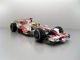 Прикрепленное изображение: 2008_McLaren_Mercedes_MP_4_23_Grand_Prix_Brazil___22_Lewis_Hamilton_F.jpg