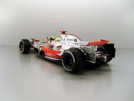 Прикрепленное изображение: 2008_McLaren_Mercedes_MP_4_23_Grand_Prix_Brazil___22_Lewis_Hamilton_F3.jpg
