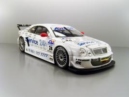 Прикрепленное изображение: 2000_AMG_Mercedes_Benz_CLK_DTM_2000__24_Pedro_Lamy_F.jpg