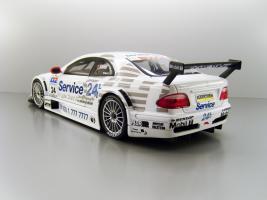 Прикрепленное изображение: 2000_AMG_Mercedes_Benz_CLK_DTM_2000__24_Pedro_Lamy_F2.jpg