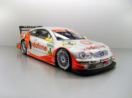 Прикрепленное изображение: 2003_AMG_Mercedes_Benz_CLK_DTM_2003__3_Bernd_Schneider_F.jpg