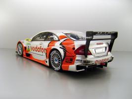Прикрепленное изображение: 2003_AMG_Mercedes_Benz_CLK_DTM_2003__3_Bernd_Schneider_F2.jpg