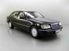 Прикрепленное изображение: 1998_Mercedes_Benz_S_600_F.jpg