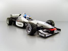 Прикрепленное изображение: 1998_McLaren_Mercedes_MP_4_98T_F.jpg