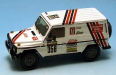Прикрепленное изображение: Mercedes_280_G_Poch_1986.jpg