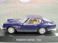 Прикрепленное изображение: MASERATI_MISTRAL_1964.jpg