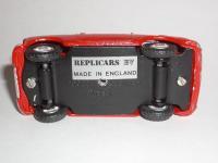 Прикрепленное изображение: replicars.JPG