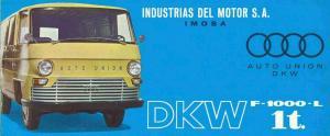 Прикрепленное изображение: DKW_F1000L.JPG