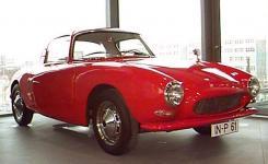 Прикрепленное изображение: DKW_3_6_Monza_Coup_.JPG