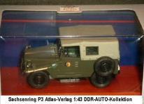 Прикрепленное изображение: Sachsenring_P3_Atlas_Verlag_DDR_AUTO_Kollektion.JPG