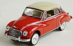 Прикрепленное изображение: Auto_Union_1000S_Baujahr_1958.jpg