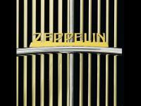 Прикрепленное изображение: Maybach_Zeppelin.jpg