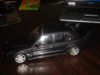 Прикрепленное изображение: Mercedes__2_.jpg