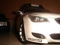 Прикрепленное изображение: BMW_M5__3_.jpg