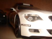 Прикрепленное изображение: BMW_M6__3_.jpg