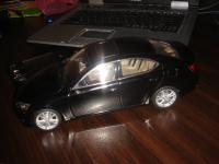 Прикрепленное изображение: Lexus_IS.jpg