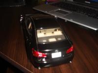Прикрепленное изображение: Lexus_IS__1_.jpg
