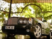 Прикрепленное изображение: Bentley3_640x480.jpg