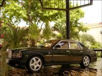 Прикрепленное изображение: Bentley_640x480.jpg