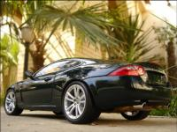 Прикрепленное изображение: Jaguar2_640x480.jpg